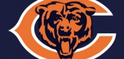 Chicago_Bears_Logo_2012