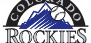 Colorado_Rockies_Logo_2012