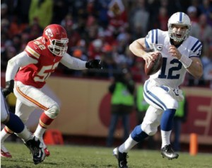 Colts_Andrew_Luck_2012