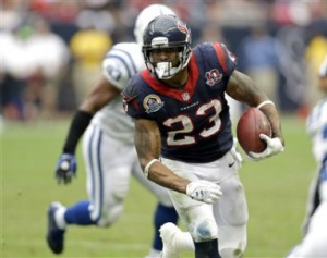 Colts_Texans_2012