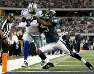 Cowboys_Dez_Bryant_2012