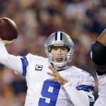 Cowboys_Redskins_2012