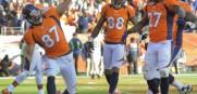 Denver_Broncos_2012