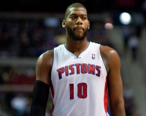 Detriot_Pistons_2012