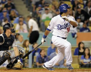 Dodgers_Andre_Ethier_2012
