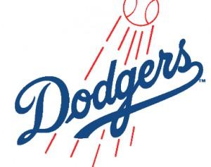 Dodgers_Logo_2012