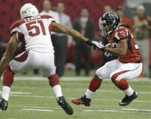Falcons_Jacquizz_Rodgers_2012