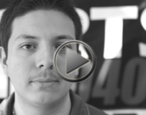 GCHORD_video_2012