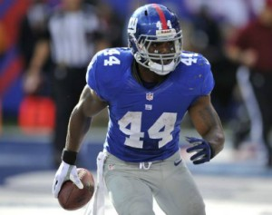 Giants_Ahmad_Bradshaw_2012