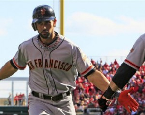 Giants_Angel_Pagan_2012