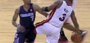 Heat_Dwayne_Wade_2012