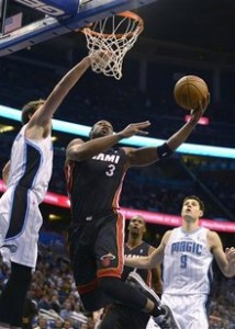 Heat_Wade_Magic