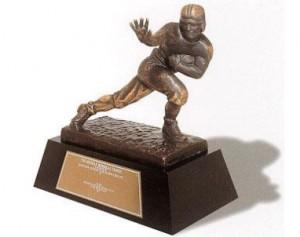 Heisman_Trophy_2012