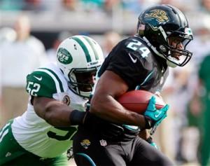 Jaguars_2012