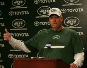 Jets_Rex_Ryan_2012