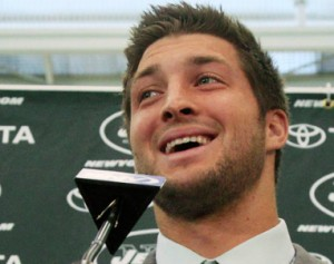 Jets_Tim_Tebow_2012