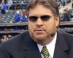 John_Kruk_ESPN_2012