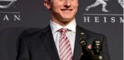 Johnny_Manziel_Heisman