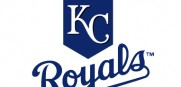 Kansas_City_Royals_Logo_2012
