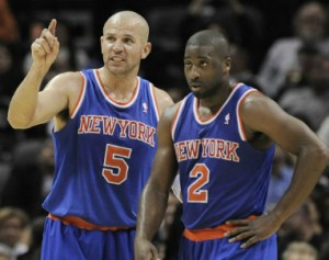 Knicks_Jason_Kid_2012