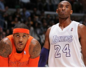 Knicks_Lakers_2012
