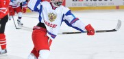 2011 IIHF World U18 Championship