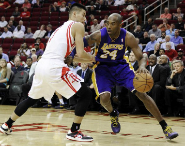 Lakers_Kobe_Bryant_30000_Points_2012