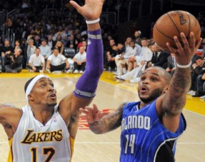Magic_Lakers_2012