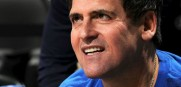 Mark_Cuban_2012
