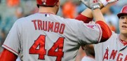 Marlins_Mark_Trumbo_2012