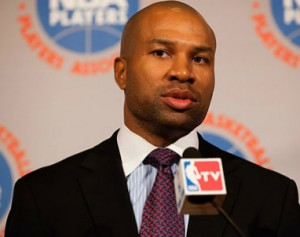 Mavericks_Derek_Fisher_2012