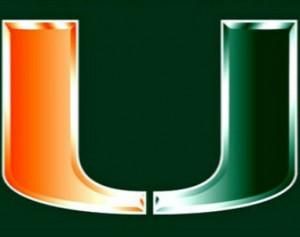 Miami_Hurricanes_Logo_2012
