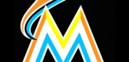 Miami_Marlins_2012