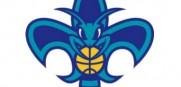 New_Orleans_Hornets_2012