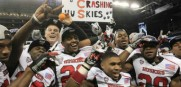 Northern_Illinois_Huskies_BCS