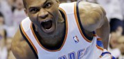 Oklahoma_City_Thunder_2012