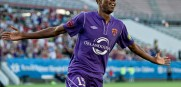 OrlandoCity_Soccer_Chin
