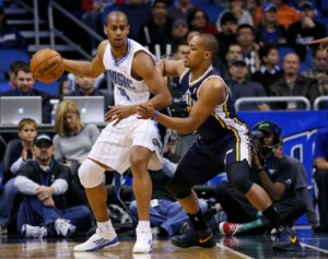 Orlando_Magic_Utah_Jazz_2012