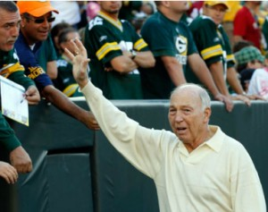 Packers_Bart_Starr_2012
