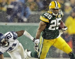 Packers_Ryan_Grant_2012