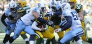 Packers_Titans_2012