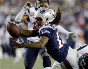 Patriots_Donte'_Stallworth_2012