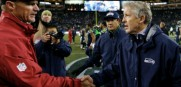 Pete_Carroll_Ken_Whisenhunt