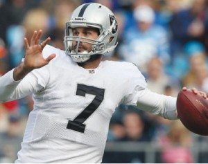 Raiders_Matt_Leinart_2012