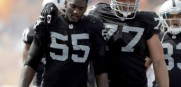 Raiders_Rolando_McClain_2012