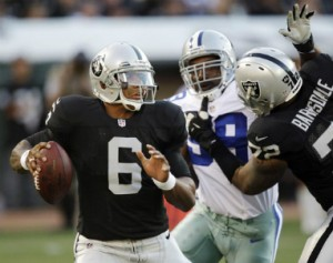 Raiders_Terrelle_Pryor_2012