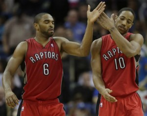 Raptors_Magic_2012