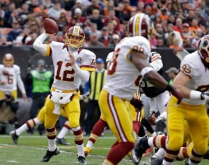 Redskins_Browns_2012