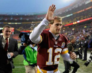 Redskins_Kirk_Cousins_2012