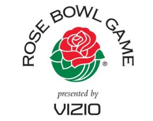 Rose_Bowl_Logo_2012